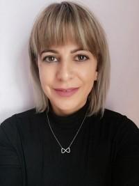 Șeran Delia-Lavinia