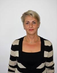 Focșan Nadina Lăcrimioara