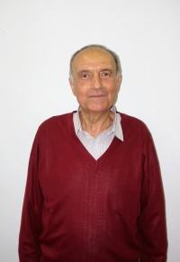 Boar Zeno