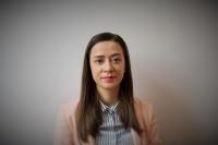 Ana-Maria Șerban