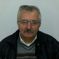 Blagu Ienășesc