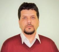 Lucian Petru Mureșan