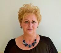 Mihaela Carmen Semlecan