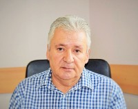 Ștefan Smocov