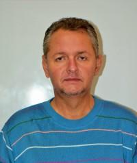 Gabriel Dragoș