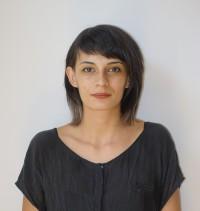 Netedu Silvia-Maria