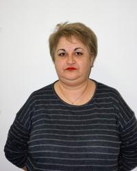 Șirian Dana Elena