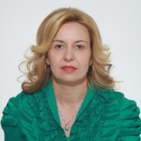 Constantin Maria