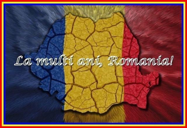 1 Decembrie - Ziua Naţională a României. Programul concertelor