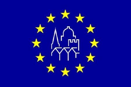 Ziua europeană a patrimoniului cultural