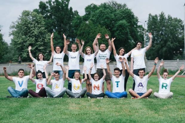 Un nou proiect Erasmus+, câștigat de Centrul Municipal de Cultură