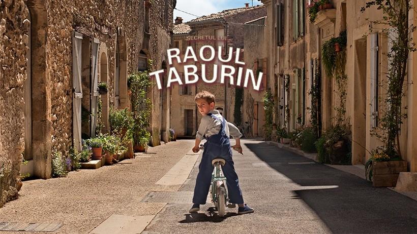 Poftiţi de vizionați la cinema Arta! O comedie franceză rulează la Noaptea albă a instituțiilor de cultură