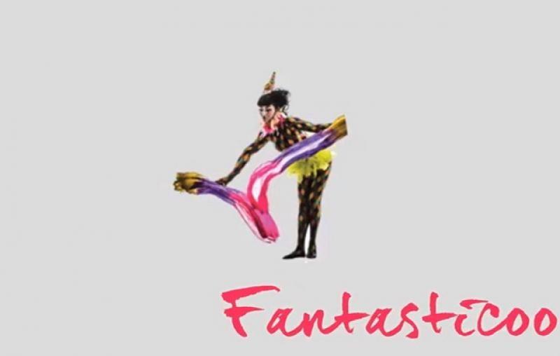 """Festivalul de Teatru-Circ """"Fantasticoo"""", ediția a V-a. Programul spectacolelor din municipiul Arad"""