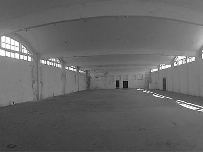 Bienala de artă contemporană ArtEncounters, timp de o lună la Arad