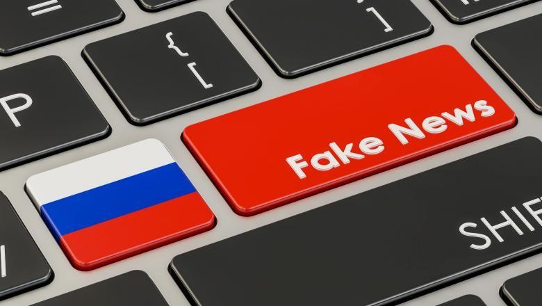 INFORMARE - cu privire la diseminarea unor informații false despre un contract-cadru
