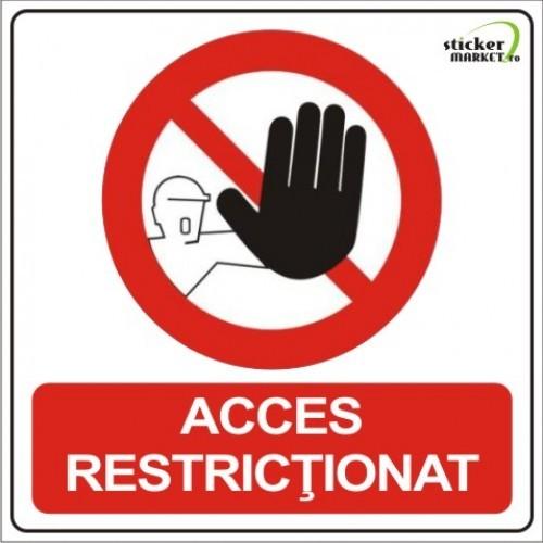 ANUNȚ privind accesul în sediul Centrului Municipal de Cultură și în clădirile aflate în administrarea instituției