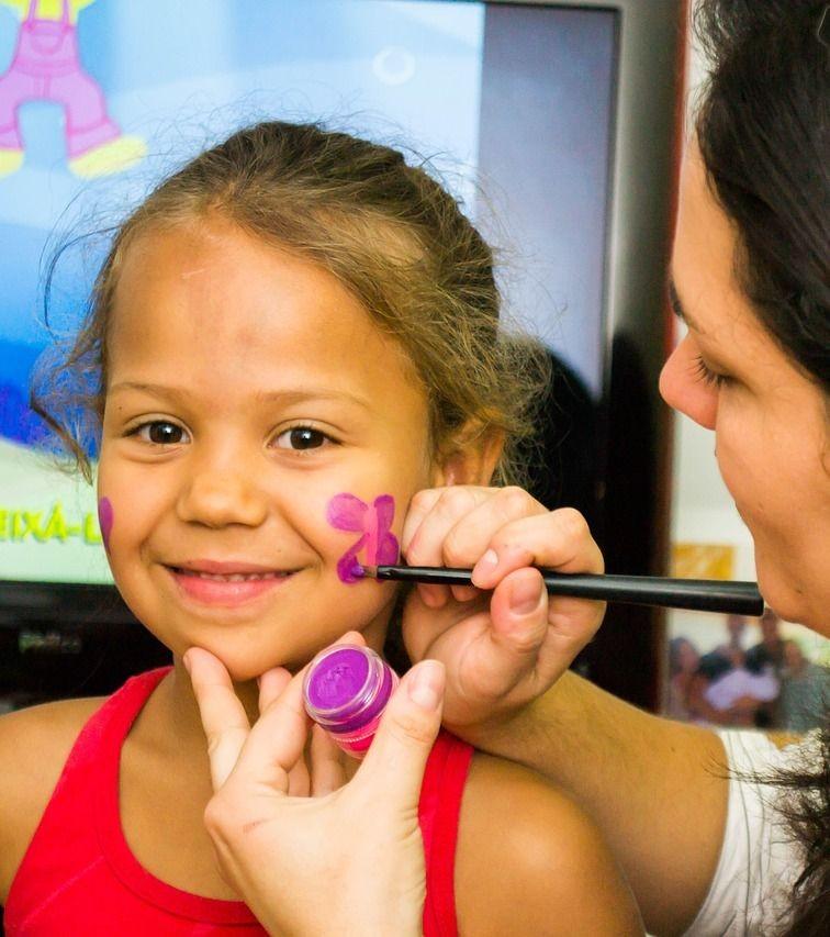 Ziua Copilului va fi sărbătorită în cartierele Aradului. Programul și condițiile de participare