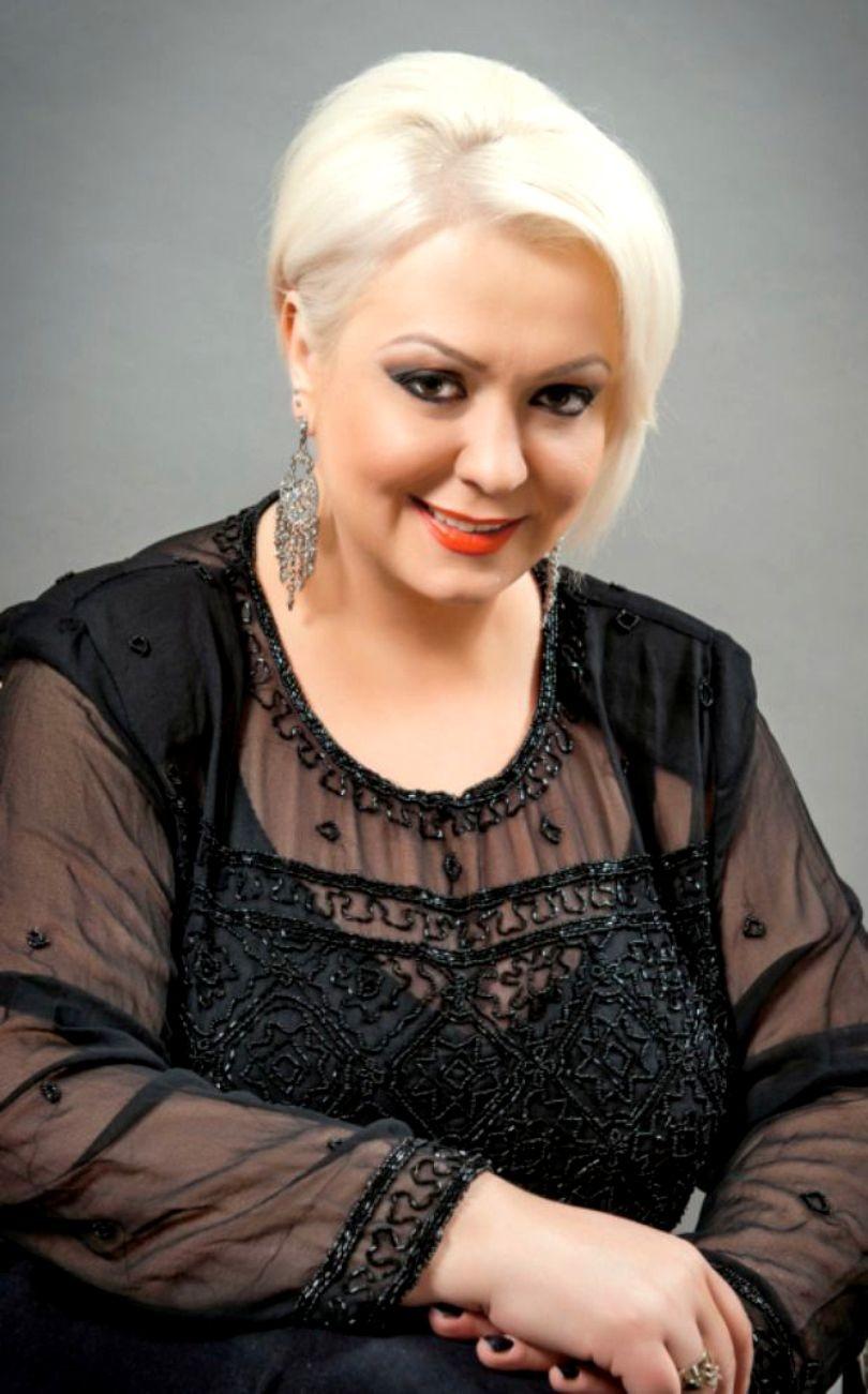 Seara Muzicii Românești la Zilele Aradului