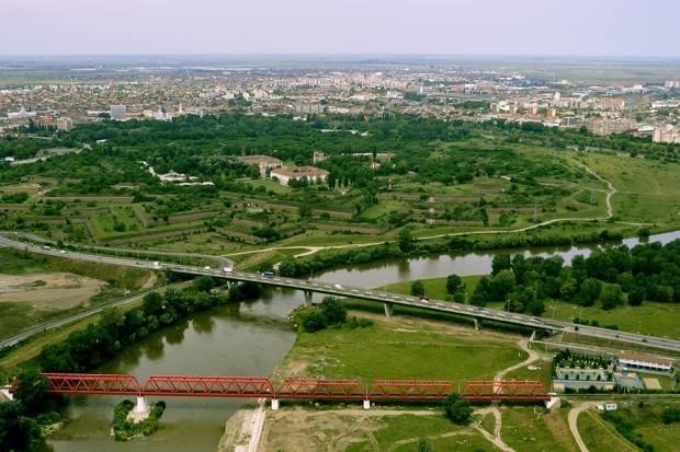 Proiectele câștigătoare în urma apelului la proiecte pentru Zilele Aradului