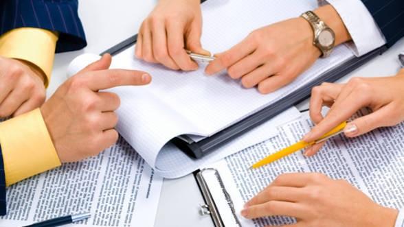 Prelungirea perioadei de depunere a proiectelor petru obținerea de finanțări nermabursabile
