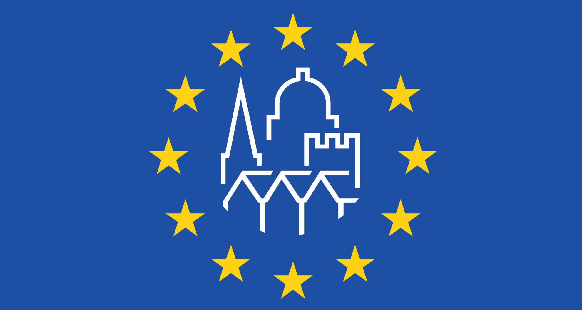 European heritage days