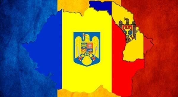 Eveniment dedicat aniversării a 99 de ani de la unirea Basarabiei cu România 27 martie 2017