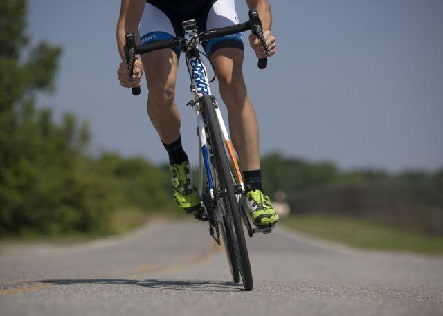Cupa Aradului la Ciclism. Înscrieri, categorii de concurs, premii