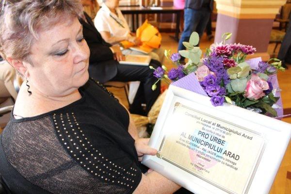 Cetățenii Aradului invitați să facă propuneri pentru acordarea titlurilor și distincțiilor cu ocazia Zilelor Aradului