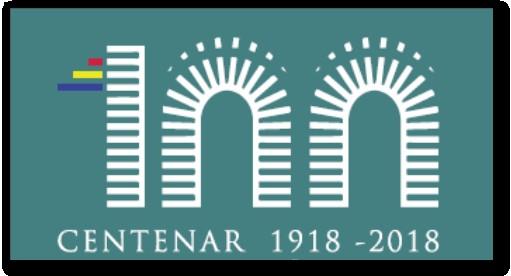 Conferințele Centenarului, la Arad – omagiu adus celor care au contribuit la făurirea României de azi