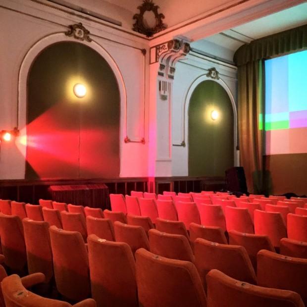 A doua ediție a Festivalul de film documentar începe astăzi